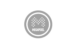 layout_megapixel