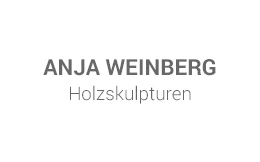 logo_anja-weinberg