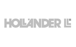 logo_hollaender