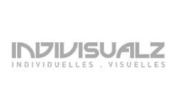 logo_indivisualz