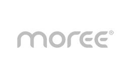 logo_moree