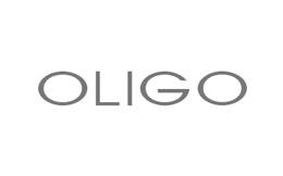 logo_oligo