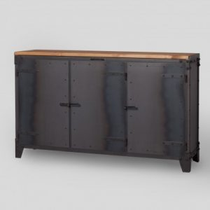 sideboard_3_authentic_2453_grey-web