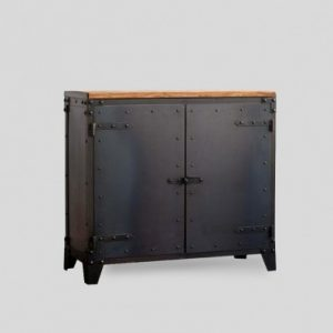 sideboard_black_sb2_2_1_1