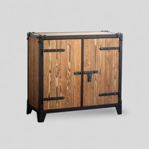 sideboard_wood_black_2_2