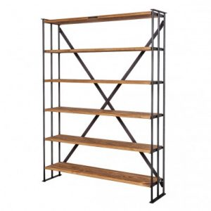 shelf-jh-140-authentic-web4