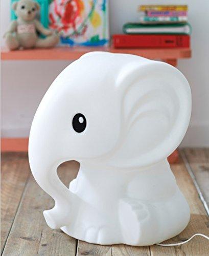 Anana mr maria Elefant Elefantenleuchte Elefantenlampe