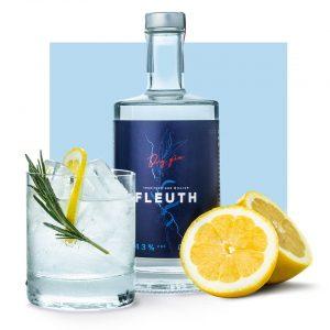 Gin-Fleuth-Willich-das-Einrichtungshaus-XXS-Dry-Gin