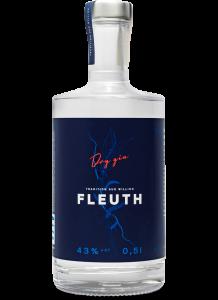 fleuth-gin-produkt-gin-tonic-willich-du¨sseldorf-Das_Einrichtungshaus_XXS_1