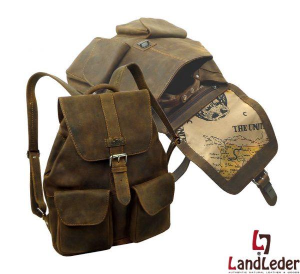 1015-25-old-school-rustikaler-rucksack-aus-leder-lederrucksack-landleder-Geldbörse-Portemanier-Ledertasche-Das-Einrichtungshaus-xxs-Willich-Krefeld