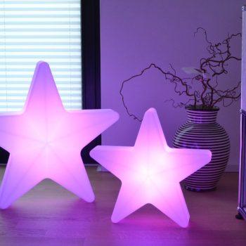 Moree-Star-bodenleuchte-außenleuchte-Lichtobjekt-Stern-Leuchtstern-Weihnachtsstern-Das-Einrichtungshaus-xxs-Willich-Krefeld
