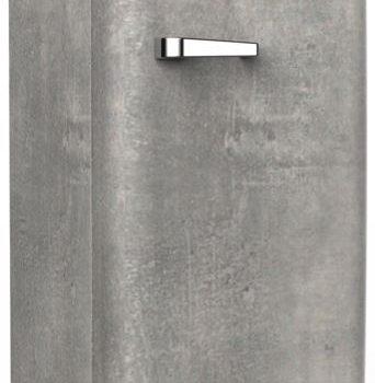 vintage-industries-GCCT50_Werkstatt-Kühlschrank-Designkühlschrank-Werkstattkühlschrank-Retrokühlschrank-Betonoptik-Das-Einrichtungshaus-xxs-willich-krefeld