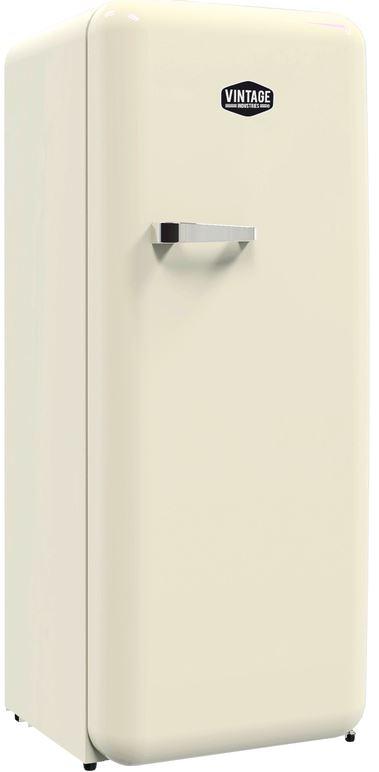vintage-industries-GCCT50_Werkstatt-Kühlschrank-Designkühlschrank-Werkstattkühlschrank-Retrokühlschrank-Das-Einrichtungshaus-xxs-willich-krefeld-