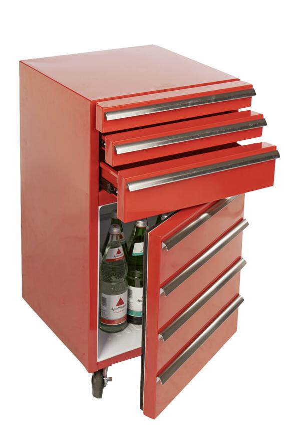 vintage-industries-GCCT50_Werkstatt-Kühlschrank-Designkühlschrank-Werkstattkühlschrank-Retrokühlschrank-Das-Einrichtungshaus-xxs-willich-krefeld